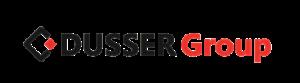 DUSSERGroup logo