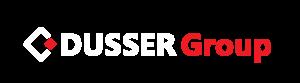 DUSSERGroup